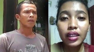 Video Viral Wanita Curhat Ibunya Diarak dan Kedainya Dihancurkan, Warga Ungkap Hal Berbeda