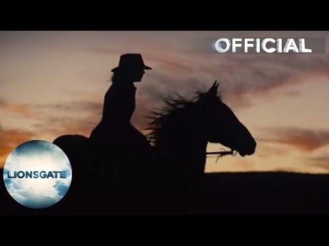 Jane Got A Gun - Official Trailer - In Cinemas Now