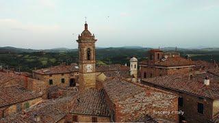 Italy, Turkey, Croatia and Greece Drone Footage with DJI Phantom 3, Mavic Pro and Mavic 2 Pro