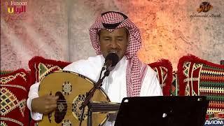 مازيكا خالد عبدالرحمن ❣ مايهز الهواوي أي ريح ???? ) HD تحميل MP3