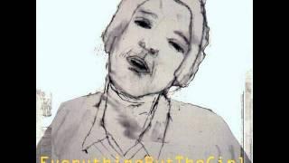 EBTG - Blame (LP Version)