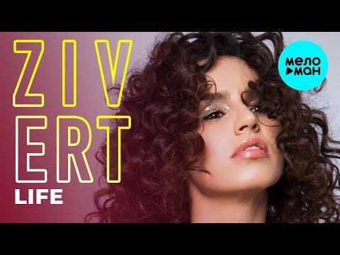 Zivert  - Life (Black Station Remix) Single 2019