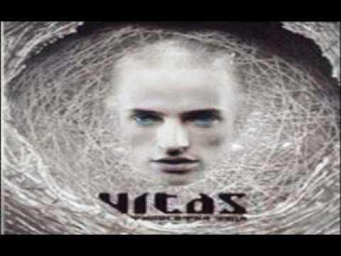 Música Mechty (Dreams)