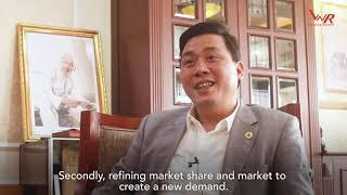 Phóng sự: Kinh tế Việt Nam 2020 & Vai trò của cộng đồng doanh nghiệp