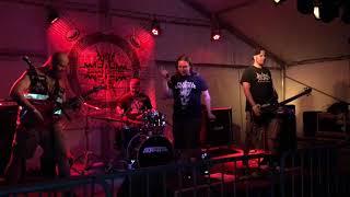 Video Blitzkrieg Boyz - Balowski