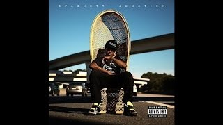 Scotty ATL - I'll Never Forget (Feat. Doe B) (Spaghetti Junction)