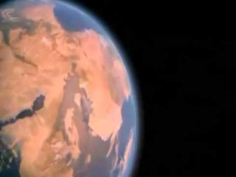 Far From Home (no vocs) - Smeerworld