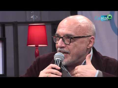 Vidéo de Edouard Brasey
