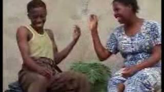 MPE Joti Mpoki And Kingwendu