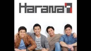 HaranaBoys - Dito Ka Lang Sa Puso Ko