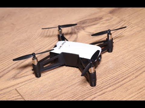 RealAcc R20 720p Wifi Quad Review And Test Flight