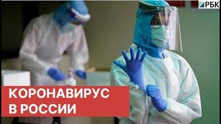 Легче поймать новый вирус если болен вирусом уже