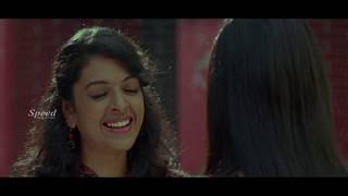 New Release Hindi Full Movie 2018 | South Indian Action Blockbuster Movie Dubbed in Hindi | Full HD