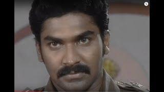 Episode 179 of MogaliRekulu Telugu Daily Serial    Srikanth Entertainments