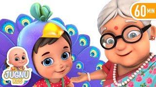 Aloo Kachaloo Song- Baby Shristi