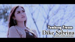 Download lagu Dike Sabrina Tembang Tresno Mp3