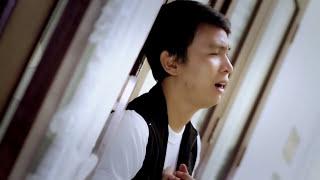Harry Parintang - Ulah Talampau Arok (Official Video HD)