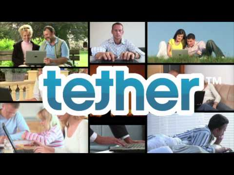 Video of Tether for Android - Premium