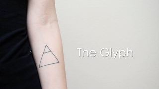 The Glyph