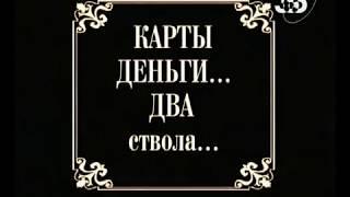русский бунт - бессмысленный и беспощадный. Революция 1917 года