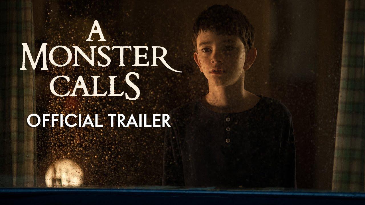 Trailer för Sju minuter efter midnatt