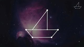 Nebe - Půjdem (Lyric video)