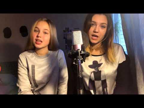 Ханна - Пули  ( Felitsa & Dasha cover)