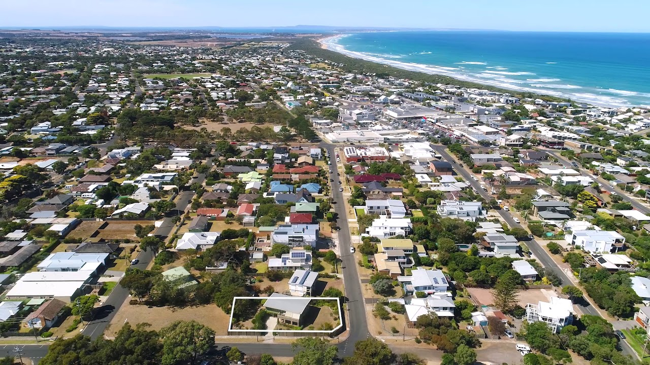 47 The Avenue, Ocean Grove