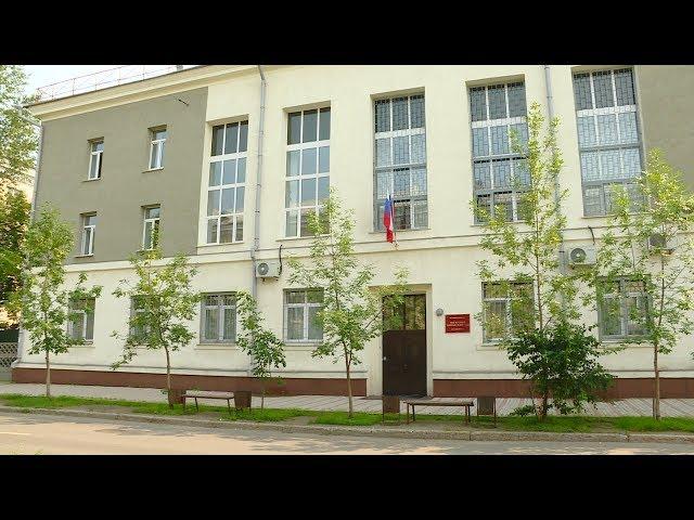 В Ангарске судят трёх полицейских