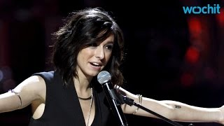 Who was Christina Grimmie, former Voice contestant shot dead?