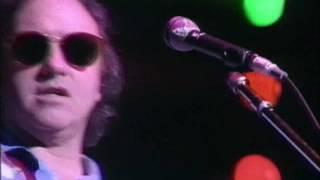 10CC   Good Morning Judge Live 1993 DDivX