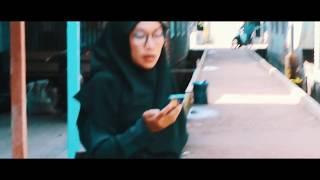 preview picture of video ''Sam Kolder Inspirasi' Pancur Cinematic Documetery I'