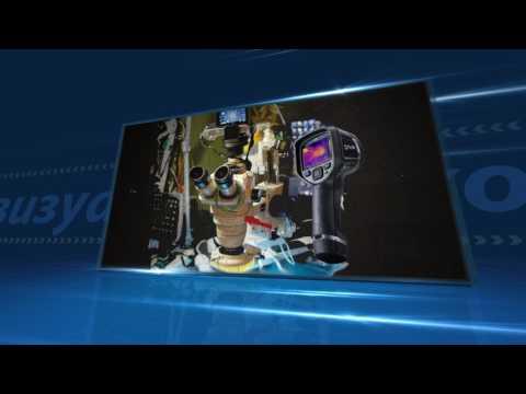 форум по ремонту ноутбуков  NOTEBOOK-PRO-CENTER , канал Freeqwer