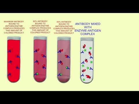Paraziták és kezeletlen