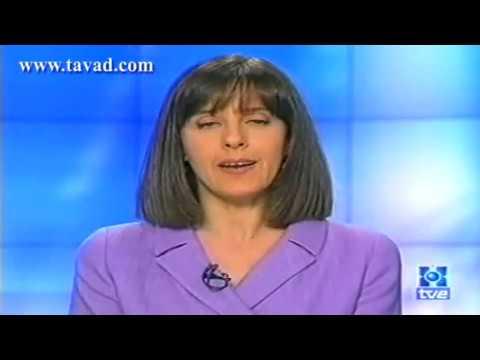 Los ataques al alcoholismo del vídeo