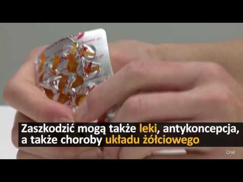 Leczenie uzależnień leczenie alkoholizmu Drug Treatment Clinic