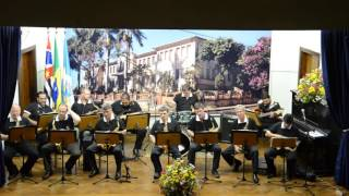 80 Anos Do Inst. De Ed. Euclides Da Cunha, São José Do Rio Pardo - SPBreaking All The Rules
