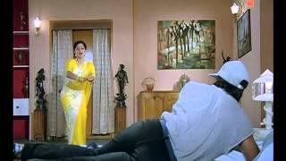 Jab Jab Miyan Bibi Mein [Full Song] | Jawab Hum Denge