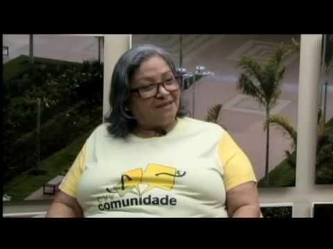 CVV oferece apoio emocional 24 horas por dia, diz voluntária
