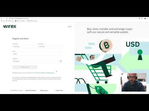 Comprovati guadagni online passivi nel 2020
