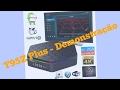Video for t95z plus tv box setup