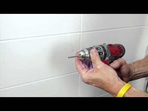 IKEA Tipps: So bereitest du das Badezimmer vor - Teil 2