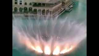 preview picture of video 'Olmaliq yigiti Dubayda'