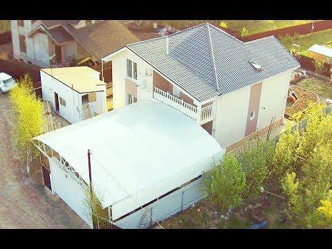 Продается дом в СТ Екатерининская Пустынь