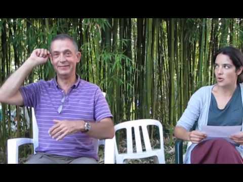 Le psoriasis et leczéma sur la personne