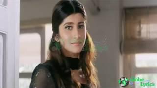 Lyrics of Jiya Dhadak Dhadak Jaye - YouTube