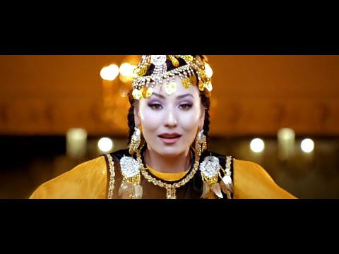 Download Yulduz Jumaniyozova - Jonim qara | Юлдуз Жуманиёзова - Жоним кара HD Mp4 3GP Video and MP3