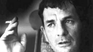 Jack Kerouac Haikus Video