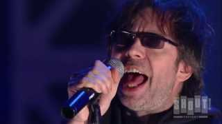 Echo And The Bunnymen - Rescue (Live at SXSW)