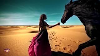 -- Karunesh -- ♫ Endless Skies ♫